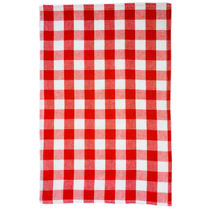Burger Bonanza Dishtowel Set