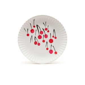 Fruit Melamine Plates - The Pioneer Woman Mercantile
