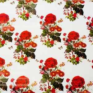 PW Wrapping Paper Bundle - The Pioneer Woman Mercantile