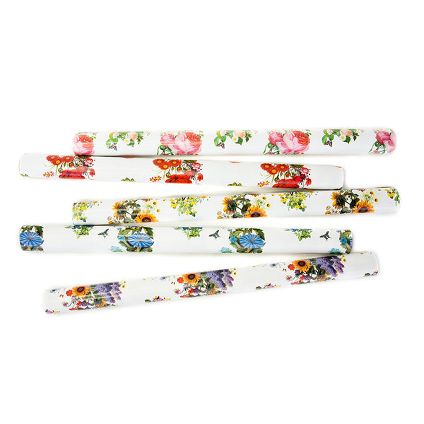 The Pioneer Woman Wrapping Paper - The Pioneer Woman Mercantile