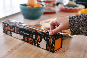 BBQ Foil Dispenser - The Pioneer Woman Mercantile