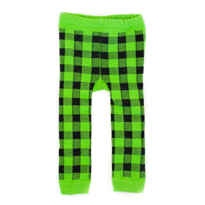 Tractor Doodle Pants - The Pioneer Woman Mercantile