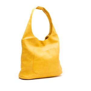 Dijon Molly Slouchy Hobo Handbag - The Pioneer Woman Mercantile