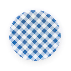 ... Gingham  Paper  Plates - The Pioneer Woman Mercantile  sc 1 st  The Pioneer Woman Mercantile & Gingham