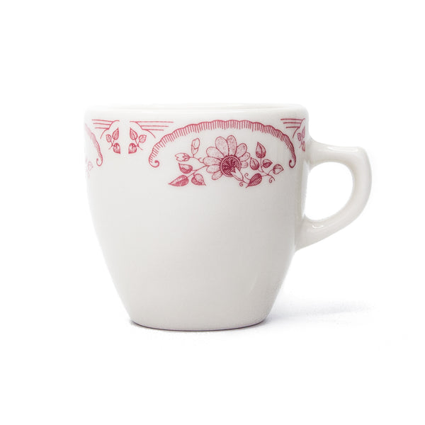 American Rose Bistro Cup - The Pioneer Woman Mercantile