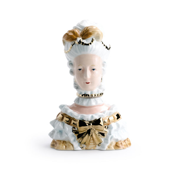 Marie Antoinette Salt & Pepper Set