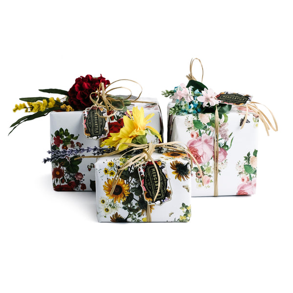 Gift Wrap - The Pioneer Woman Mercantile