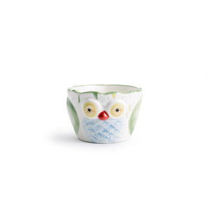 Owl Measuring Cup Set - The Pioneer Woman Mercantile