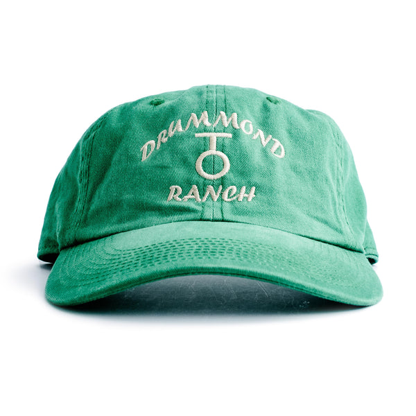 Drummond Ranch Hat