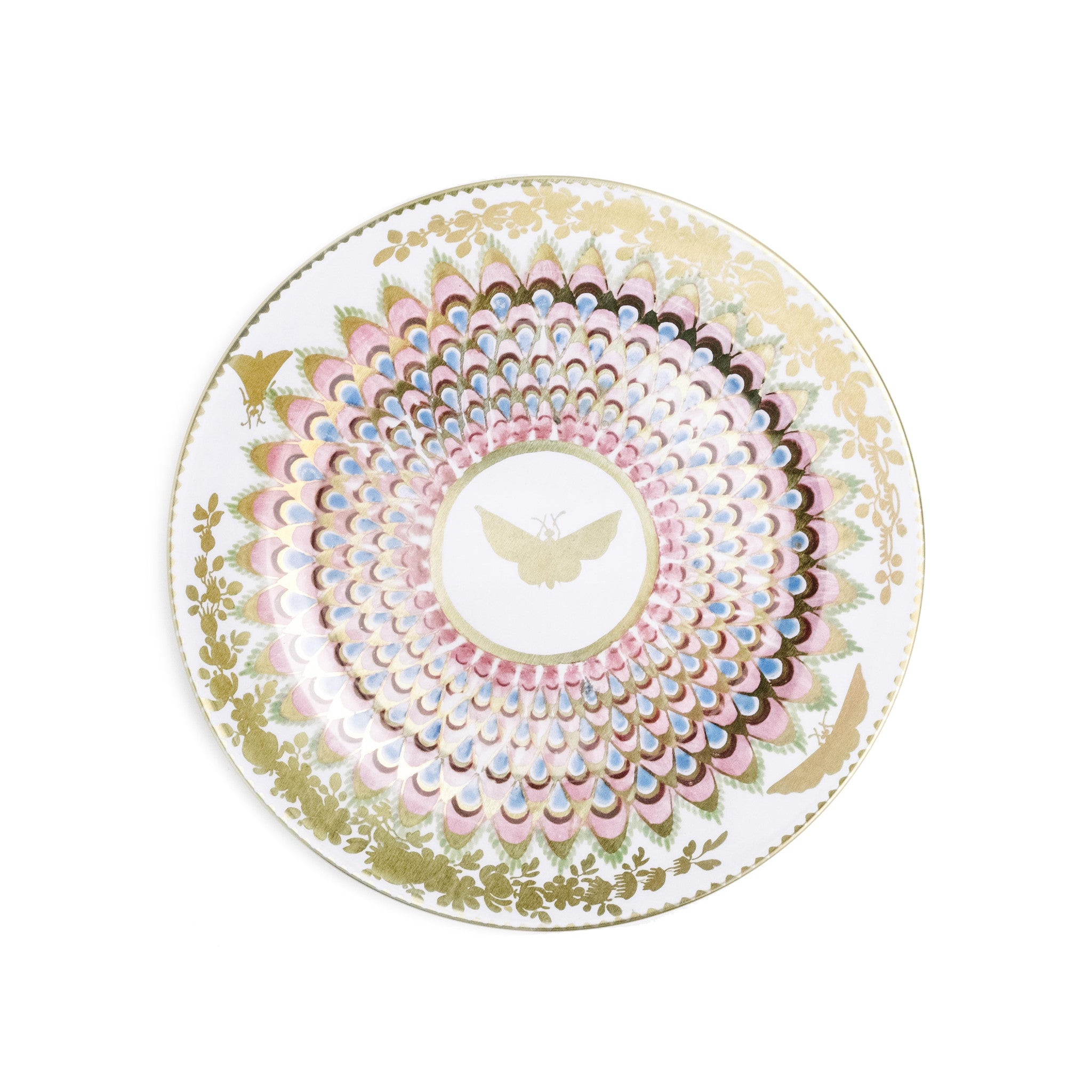 Enameled tin china plates the pioneer woman mercantile for The pioneer woman magazine subscription
