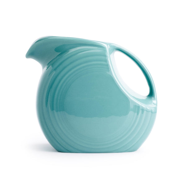 Fiesta Disc Pitcher