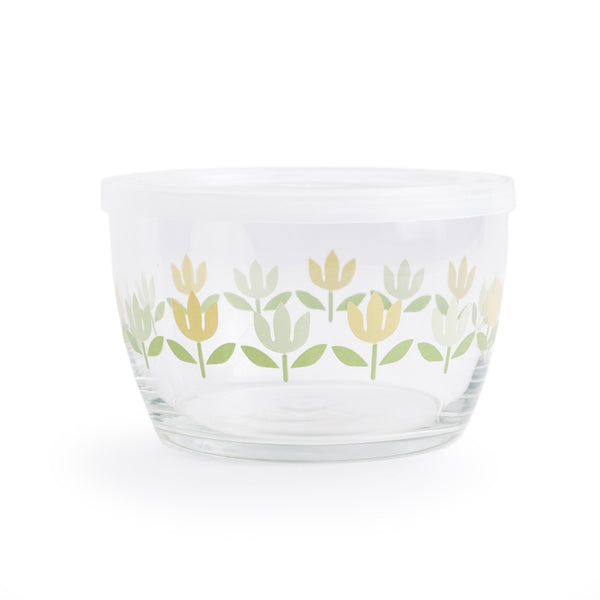 Food Storage Bowl: Tulip - The Pioneer Woman Mercantile