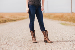 The Pioneer Woman Jeans - The Pioneer Woman Mercantile