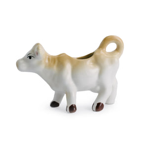 Vintage-Style Cow Creamers - The Pioneer Woman Mercantile