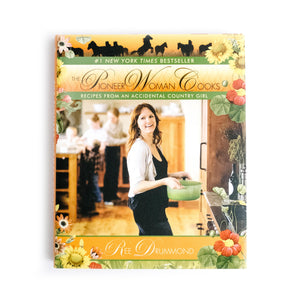 The Pioneer Woman Cooks - The Pioneer Woman Mercantile