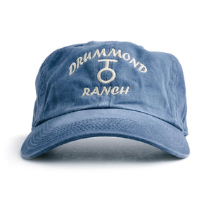 Drummond Ranch Hat - The Pioneer Woman Mercantile