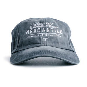 Merc Hat - The Pioneer Woman Mercantile