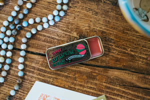 Lip Licking Lip Balm - The Pioneer Woman Mercantile