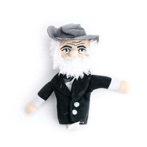 Finger Puppets/Fridge Magnets - The Pioneer Woman Mercantile