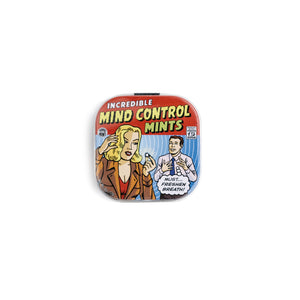 Funny Mints - The Pioneer Woman Mercantile