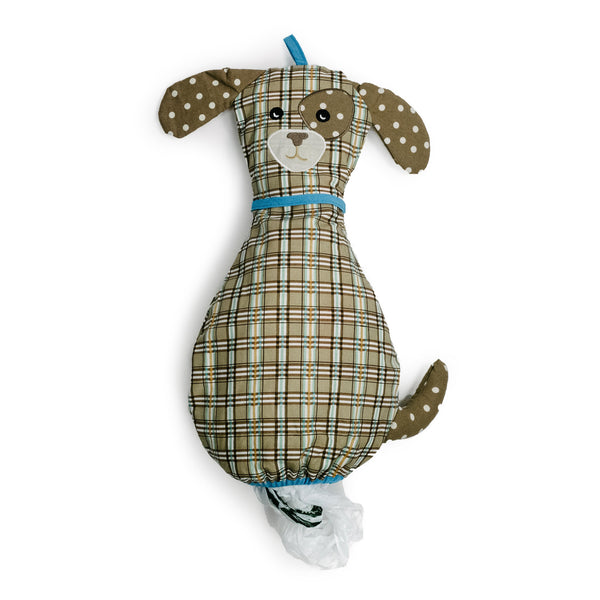 Fabric Bag Saver: Dog - The Pioneer Woman Mercantile
