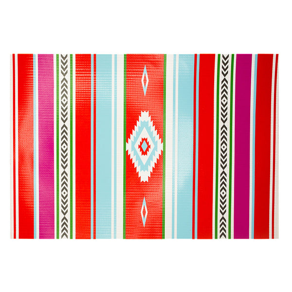 Red Baking Blanket - The Pioneer Woman Mercantile