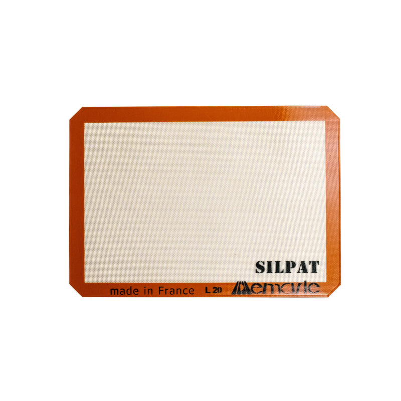 Silpat Baking Mat - The Pioneer Woman Mercantile