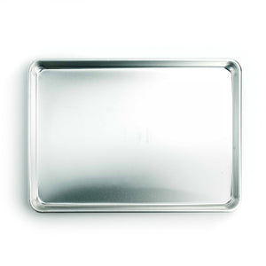 Aluminum Sheet Pan