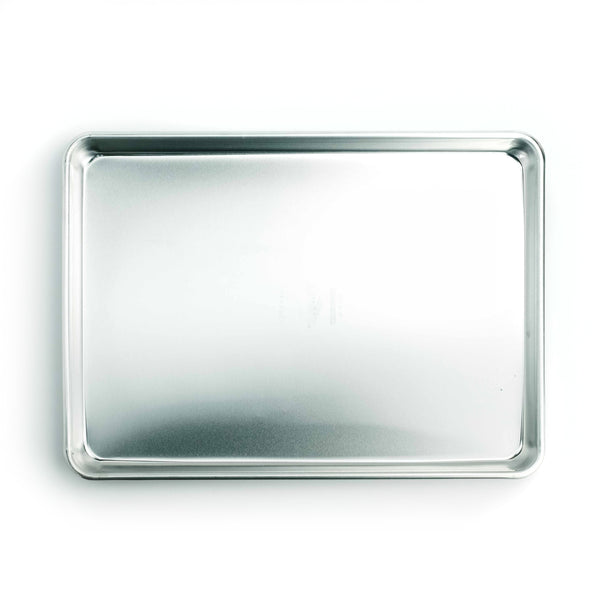 13 x 18 Aluminum Sheet Pan - The Pioneer Woman Mercantile