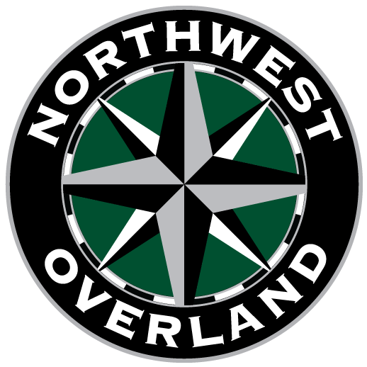 Defenders Northwest Supports Northwest Overland Society