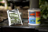 Overland Coffee Co. French Press Coffee Packets