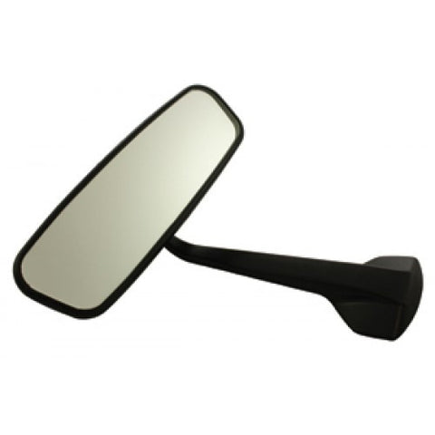 CTB500140 REARVIEW MIRROR ASSEMBLY