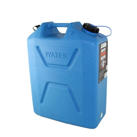 22 Liter Water Can