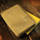 Rite in the Rain CORDURA® Notebook Covers