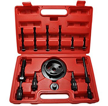 Timing Tool Set, Diesel