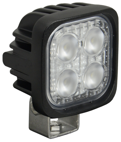 LED Lighting - Dura Mini Vision X
