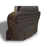 Knightsbridge Overland Expedition Seat Covers - Discovery 2