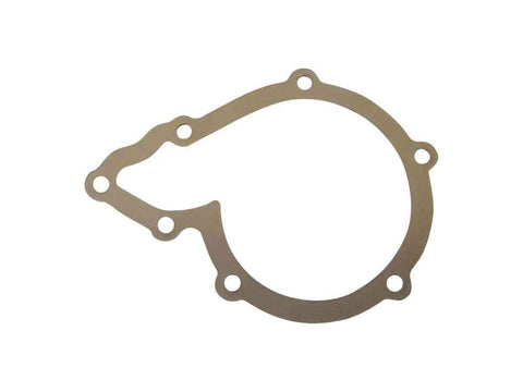 ERC5655 Gasket, Water Pump to Timing Housing Cover, 4cyl