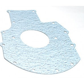 ERR1440 Gasket, Flywheel Adaptor Housing to Block