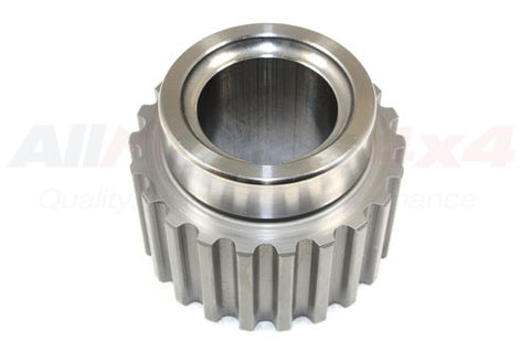 ERR1642 Crankshaft Timing Gear 2.5