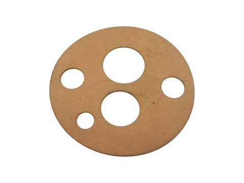 ERR3607 Gasket, oil filter housing, 2.5L 4-Cyl Diesel (12J 19J)