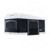 Maggiolina Roof-Top Tent, Grand Tour by Autohome