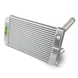 AlliSport Full Size Intercooler
