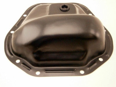 RTC844 Differential Cover Salisbury Rear Axle