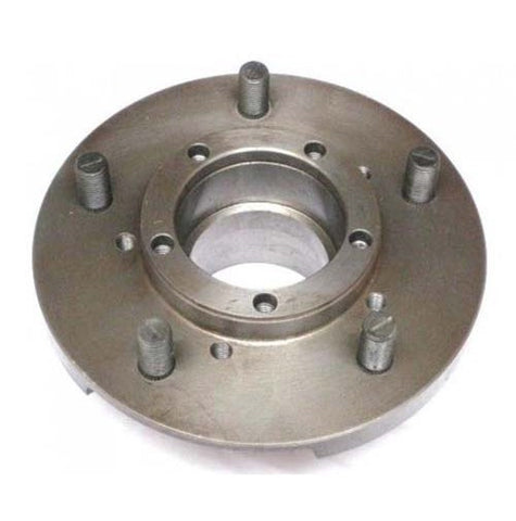 RUB500240, Hub, Defender with Front & Rear Disc Brakes