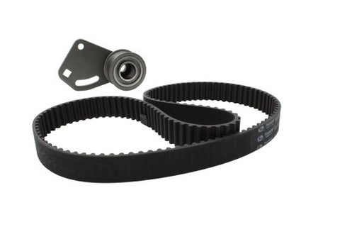 Timing Belt Kit, Diesel