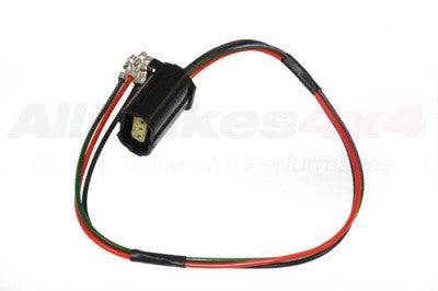 STC4637 Wire Harness