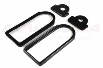 STC617 Seal Kit, Door Handle