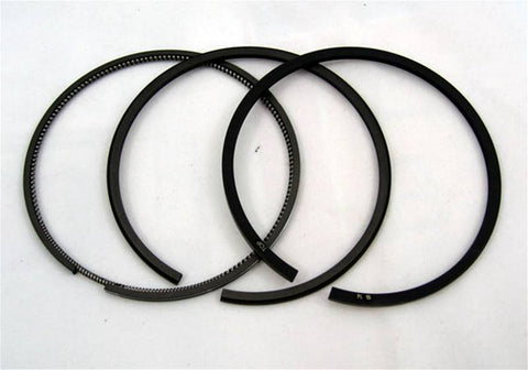 STC958 Piston Ring Set, 300tdi