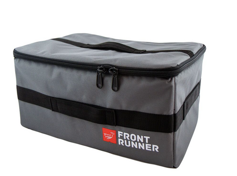 FRONT RUNNER FLATPACK STORAGE BOX